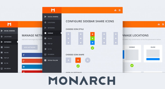monarch-plugin-call-to-action-button