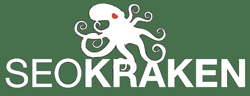 seo kraken
