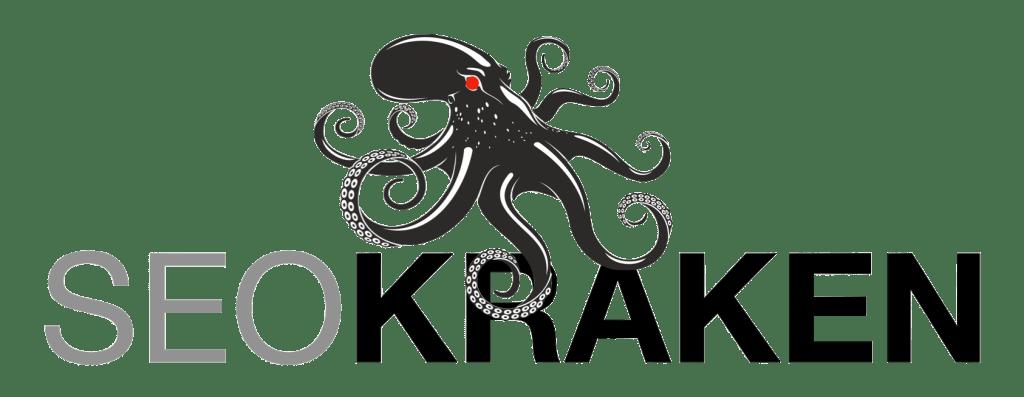 get KRAKEN on your SEO