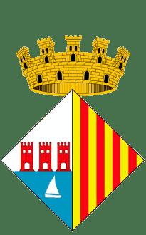 Diseño Web en Vilassar de Mar