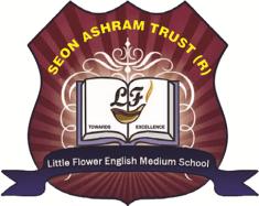 seon school, Little Flower English Medium School