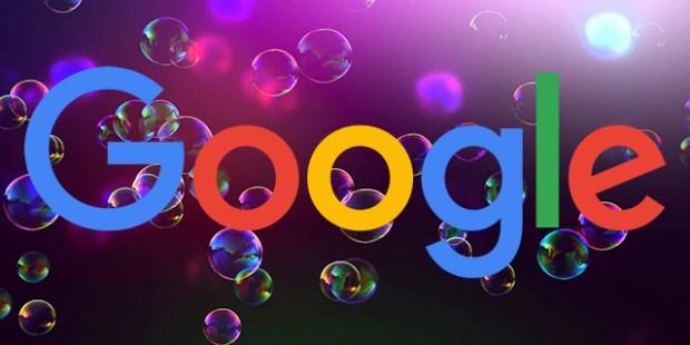 Google увеличила вознаграждение за найденные уязвимости в Android в четыре раза — до $200 тысяч