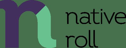 Mail.Ru Group, акции