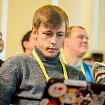UDC 2018: Использование Google Data Studio для регулярной отчетности