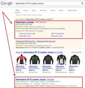Alpinestars-GP-R-Leather-Jacket_Google