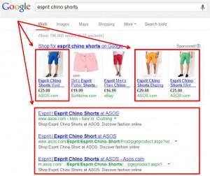 esprit-chino-shorts