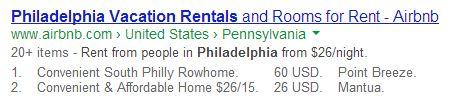 vacation-rentals-philadelphia-SERP_screencap