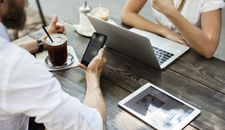 skill dasar bisnis online