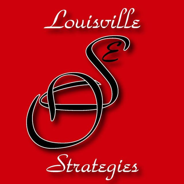 Website design www.seostrategieslouisvilleky.com