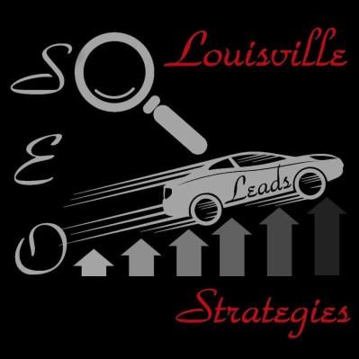 Internet marketing www.seostrategieslouisvilleky.com (1)