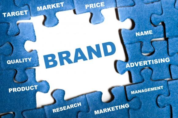 branding and seo