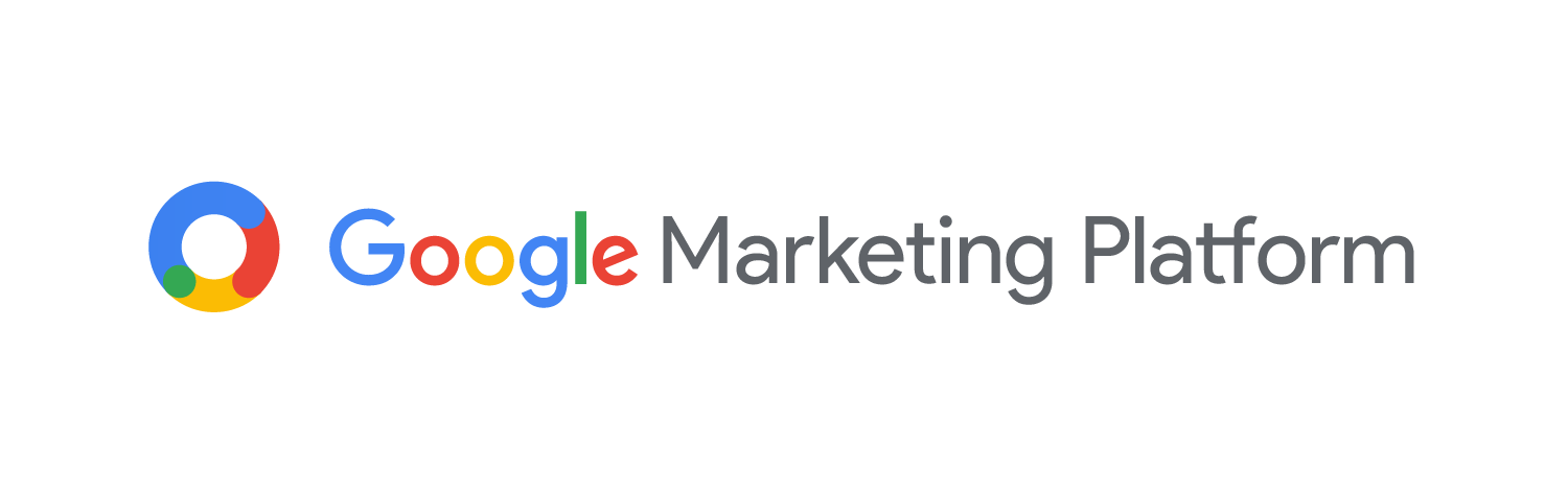 google marketing platform seo traffic online