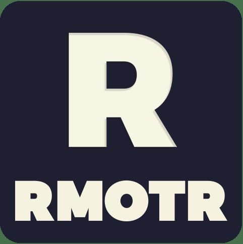 RMOTR.com