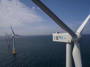 2034 년 신 재생 에너지 비중을 25.8 %로 확대 … 인허가 규제 완화