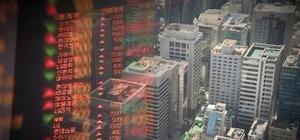 "IMF는 ""공매도 금지 연장""주장에 반박했다 …"