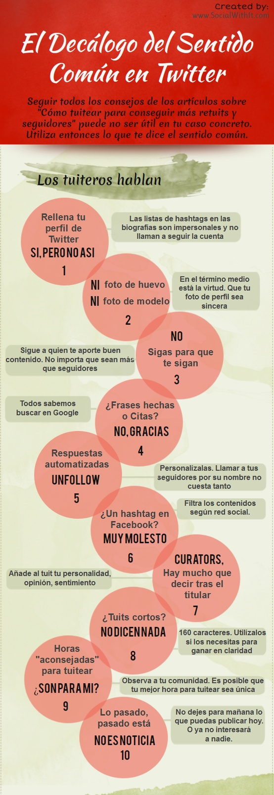 decalogo_del_sentido_comun_en_twitter
