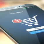 Crece el tráfico web en dispositivos móviles