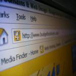 Aumenta la credibilidad de tu página web con estos 4 tips