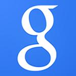 Google y su nuevo algoritmo de búsquedas locales