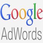 Google AdWords una herramienta eficaz en el marketing online