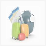 El marketing de contenidos aplicado en Youtube para los viajes está teniendo éxito