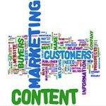 El marketing de contenidos en el 2015 seguirá siendo de gran importancia para las empresas
