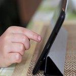 Los internautas con Tablets en México muestran mayor dependencia a los dispositivos móviles
