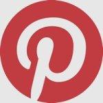 Pinterest ofrecerá su publicidad para todos
