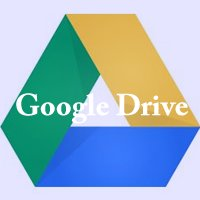 Google-Drive-regala-2-Gb