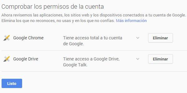 Seguridad-en-cuenta-de-Google-3