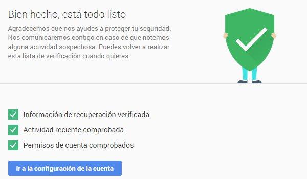 Seguridad-en-cuenta-de-Google
