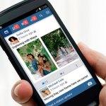 Páginas web optimizadas para móviles tendrán un mejor posicionamiento en Google