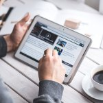 7 consejos para email marketing