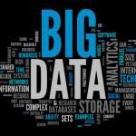 Como utilizan las empresas el Big Data, Ejemplos