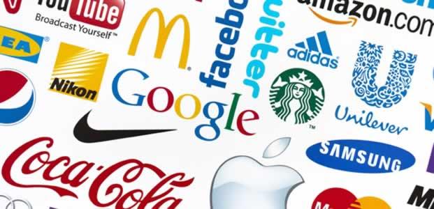 Branding de Marca qué importancia tiene para las empresas?