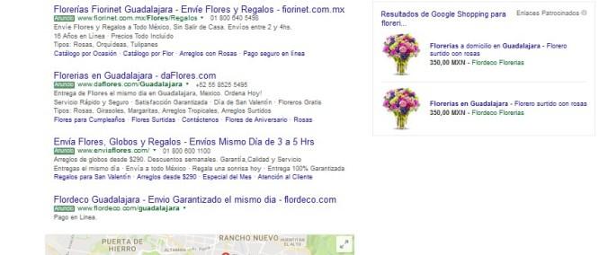 florerias-guadalajara