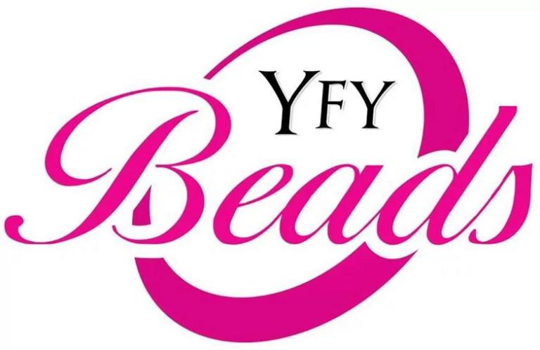 logo-yfybeads