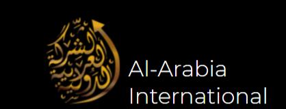 Al-Arabia International