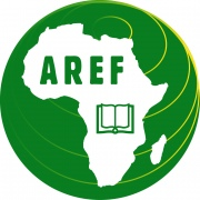 EEC 2017 papers published in African Review of Economics & Finance Journal