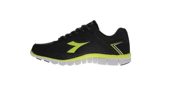 Diadora Basilio Men's Running Shoes
