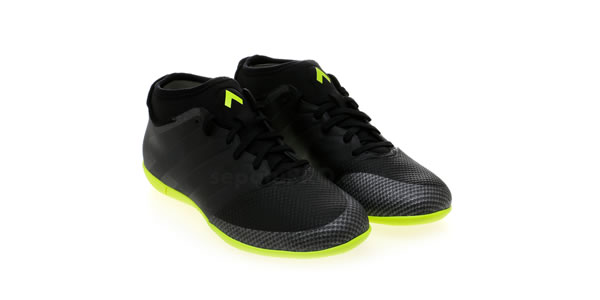 Adidas ACE 16.3 Primemesh Indoor Shoes