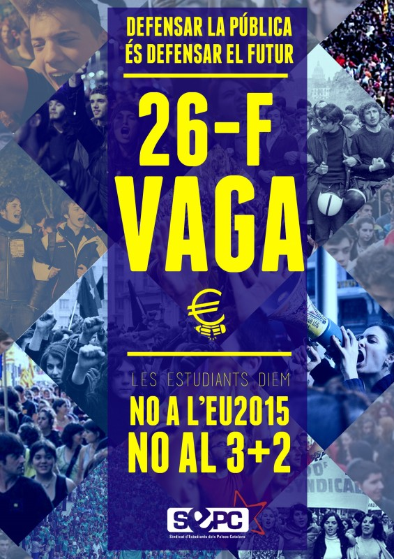 Vaga26F