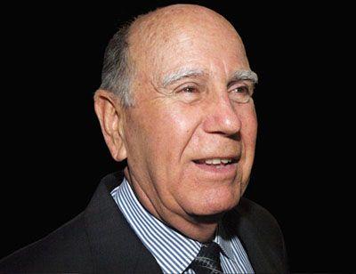 Dr. Andrés Santana Ramírez
