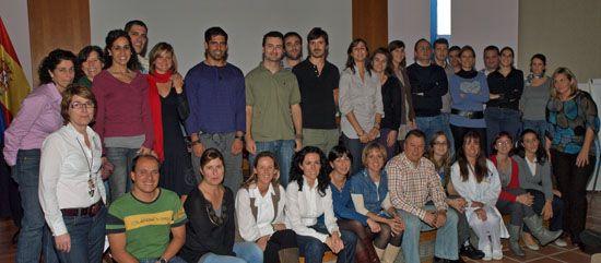 52 Curso de Terapéutica Pediátrica en Lanzarote