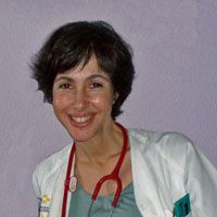 Dra Laura Toledo