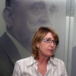 DRa. Ángeles Cansino