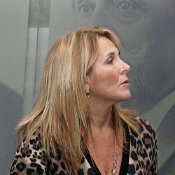 Dra. Esther Benítez