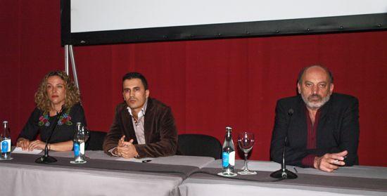 Dres Angulo Machín y Rosas
