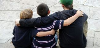 La transición en el cuidado: de la pediatría a la medicina del adulto