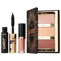Image result for Limited-Edition Natural Artistry Faves Color Collection